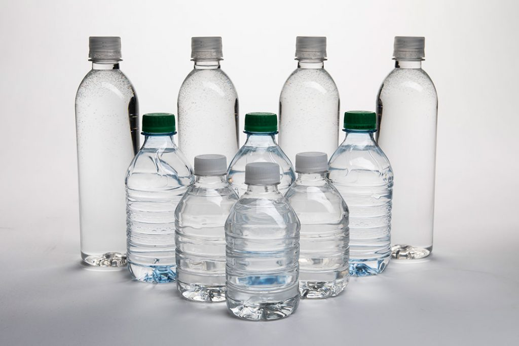 cost-to-produce-plastic-bottles