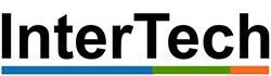 Chilled-Water-System-InterTech-Logo